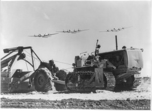 Seabees-and-superforts.