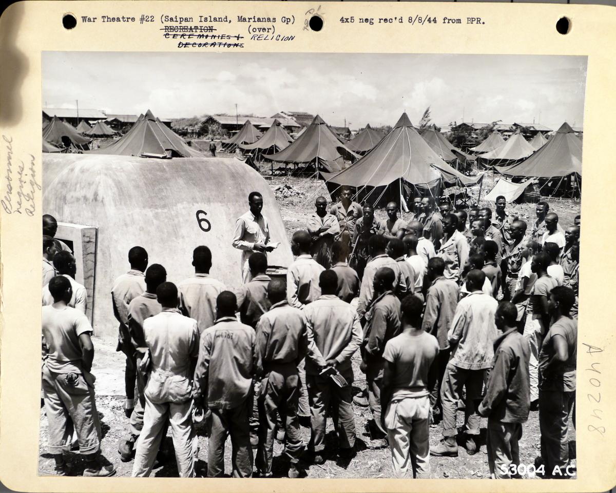 religion and war dead japan air raids org